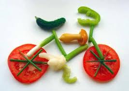 dietaequilibrada2