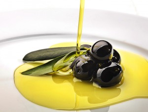 chorro-aceite-oliva-virgen-extra