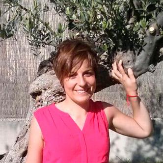 Sara Rubio Rodanés