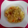 arrozcasero