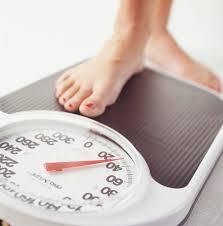 Baja de peso facilmente