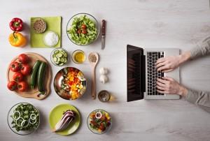 Dietas por Skype